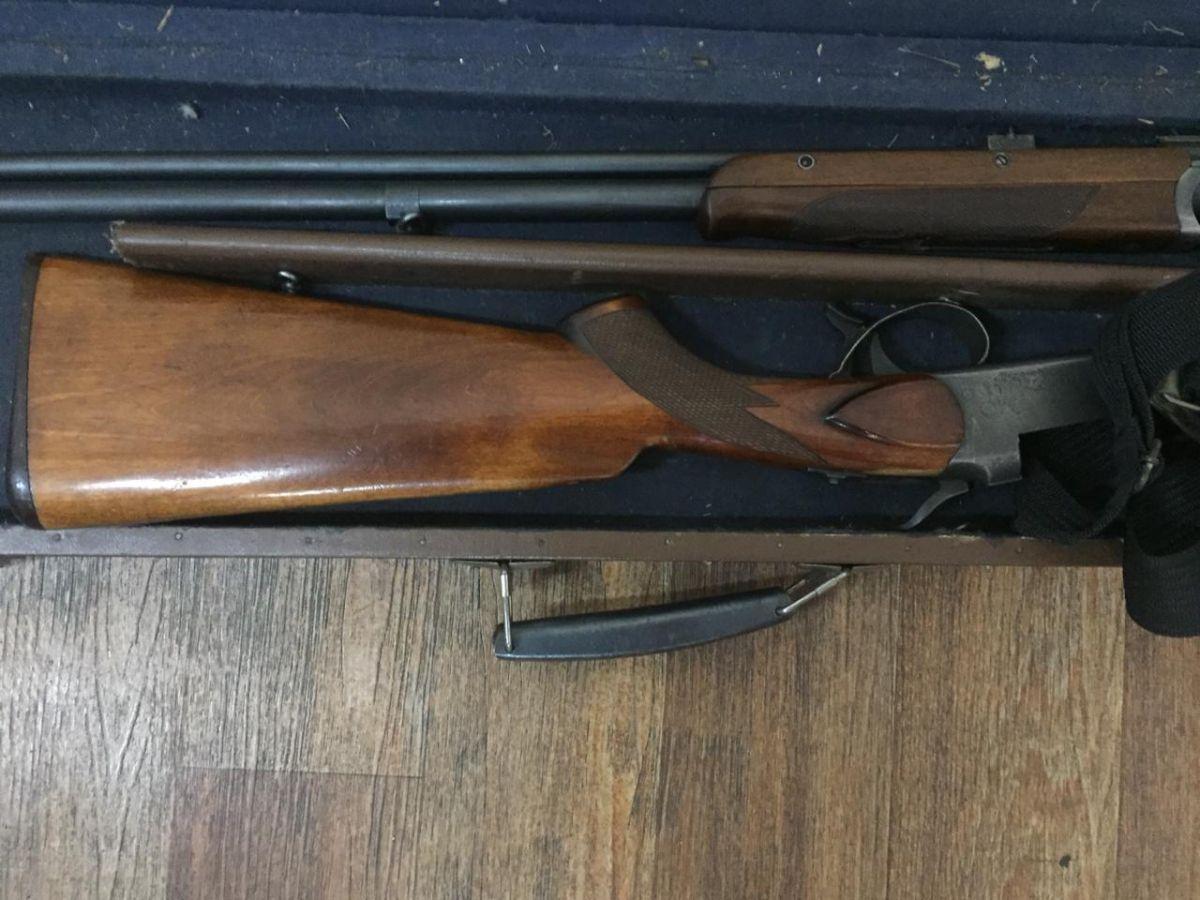 Комбинированное ружье ИЖ, фото 1006113476.jpg