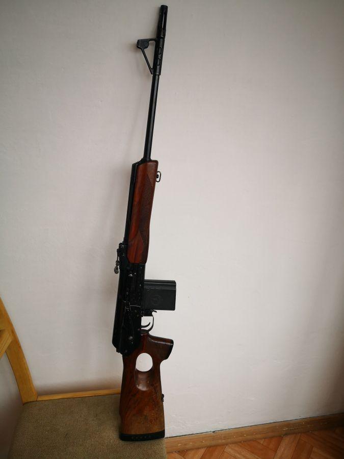 Нарезное ружье Молот, фото 678027575.jpg