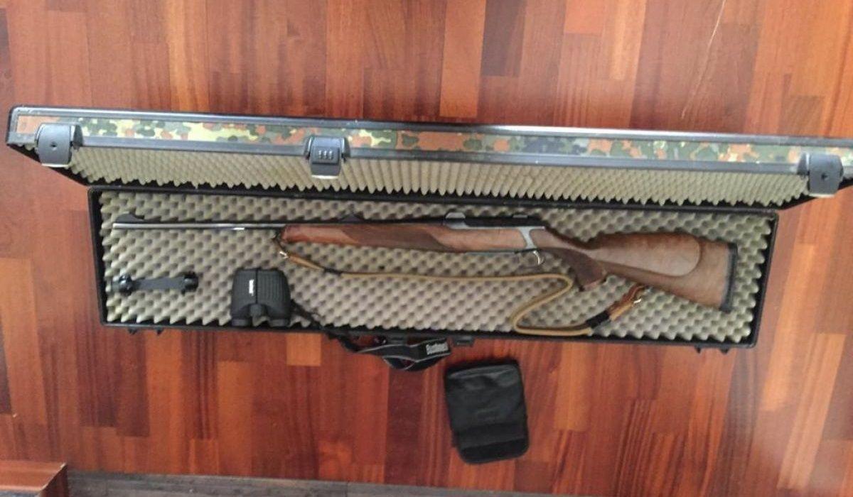 Нарезное ружье Sauer 202, фото 1466370477.jpeg