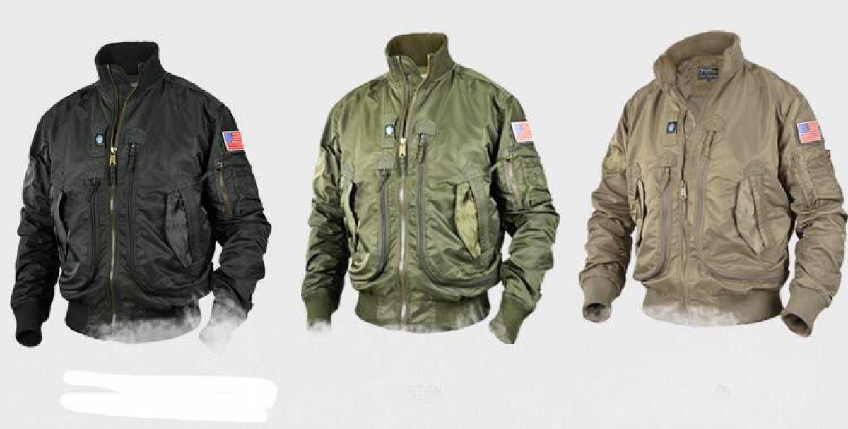 НАТО Куртки Пилот весна , фото 477318105.jpg