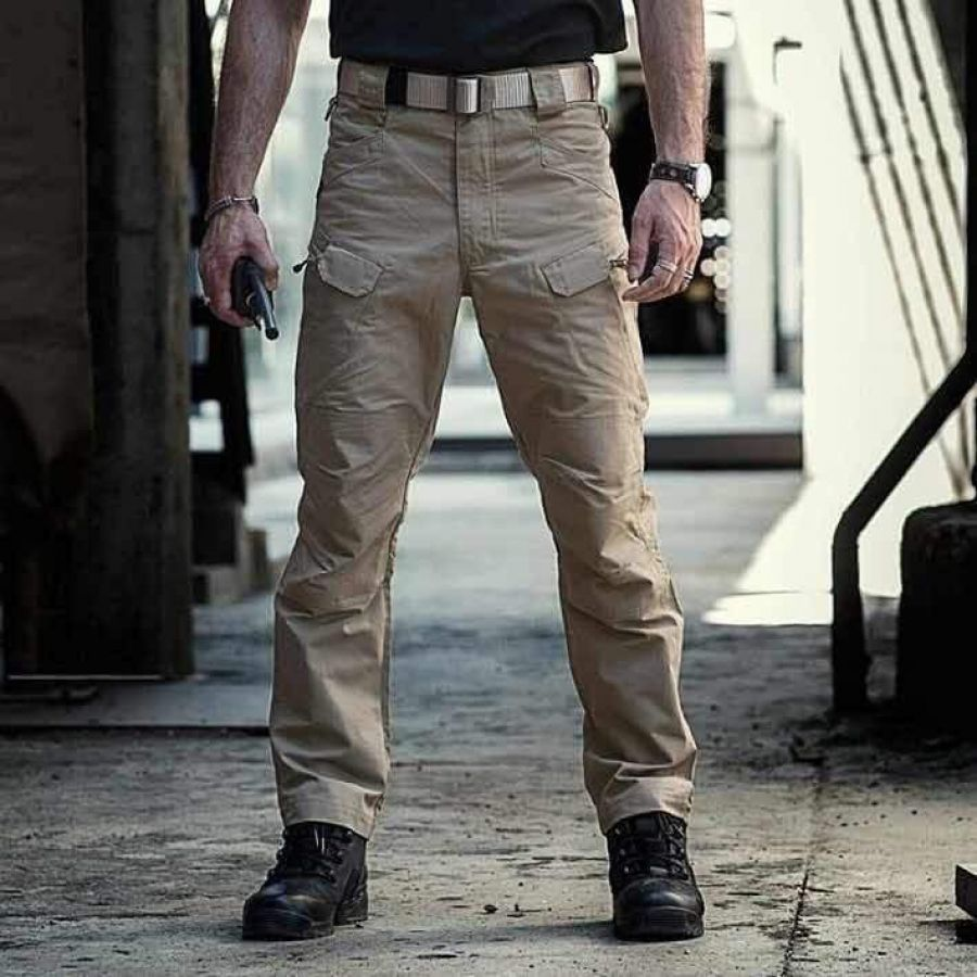 Летние НАТО штаны рипстоп , фото 1287229500.jpg
