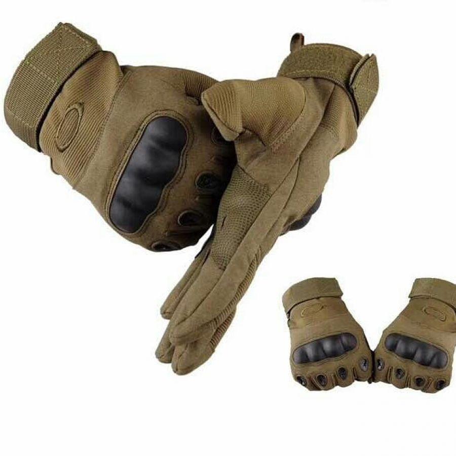 НАТОвские Перчатки с косточкой., фото 277808671.jpg