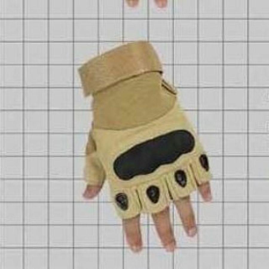 НАТОвские Перчатки с косточкой., фото 3233931994.jpg