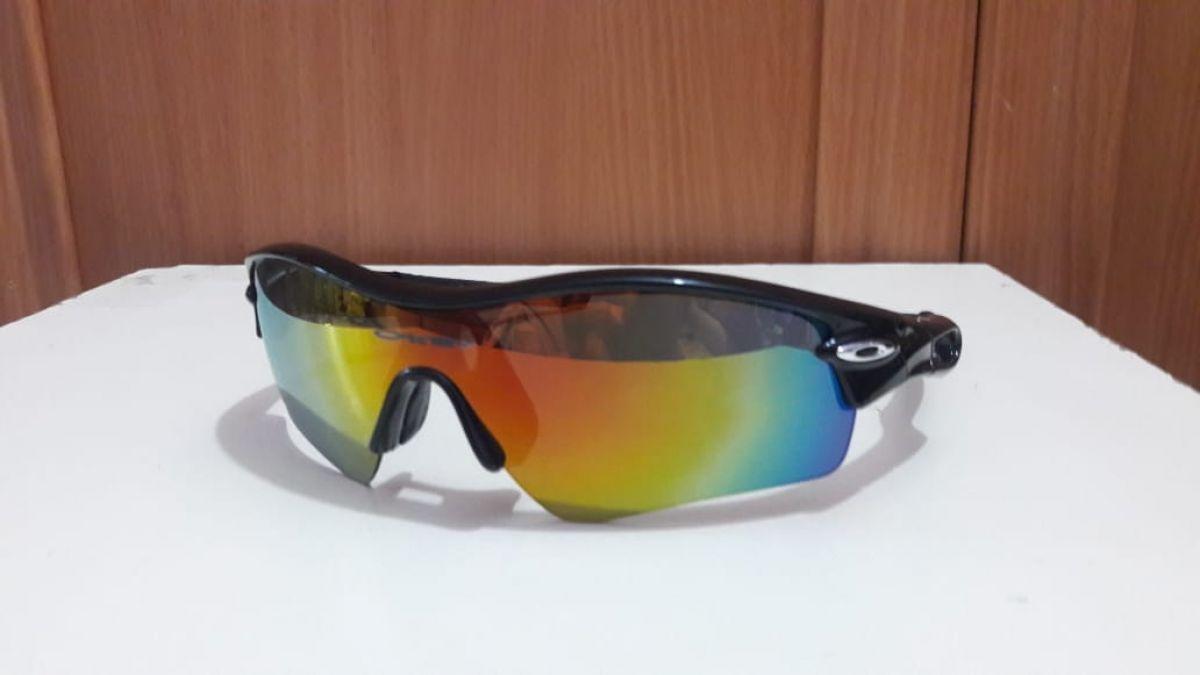 Натовские Тактические очки OKLEY , фото 1123611897.jpg