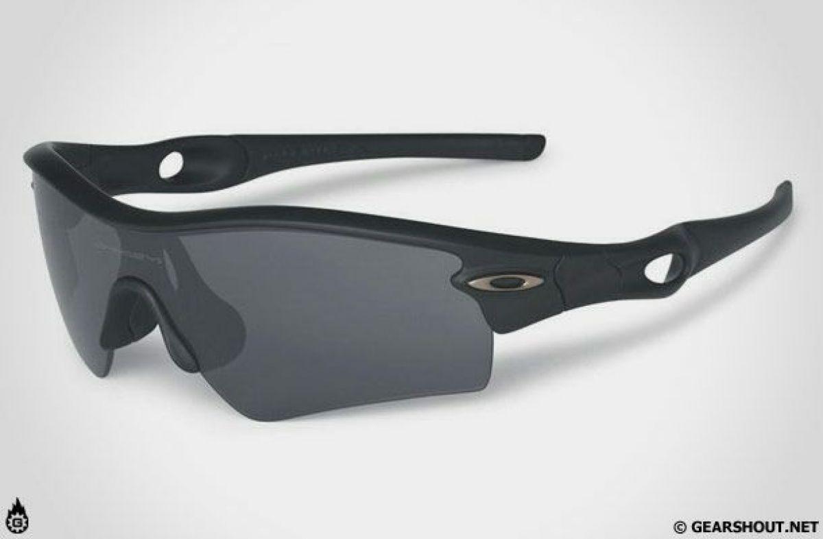 Натовские Тактические очки OKLEY , фото 2974058698.jpg