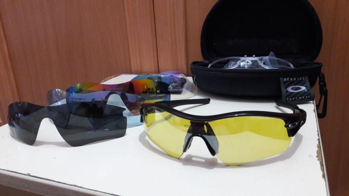Натовские Тактические очки OKLEY , фото 718326619.jpg