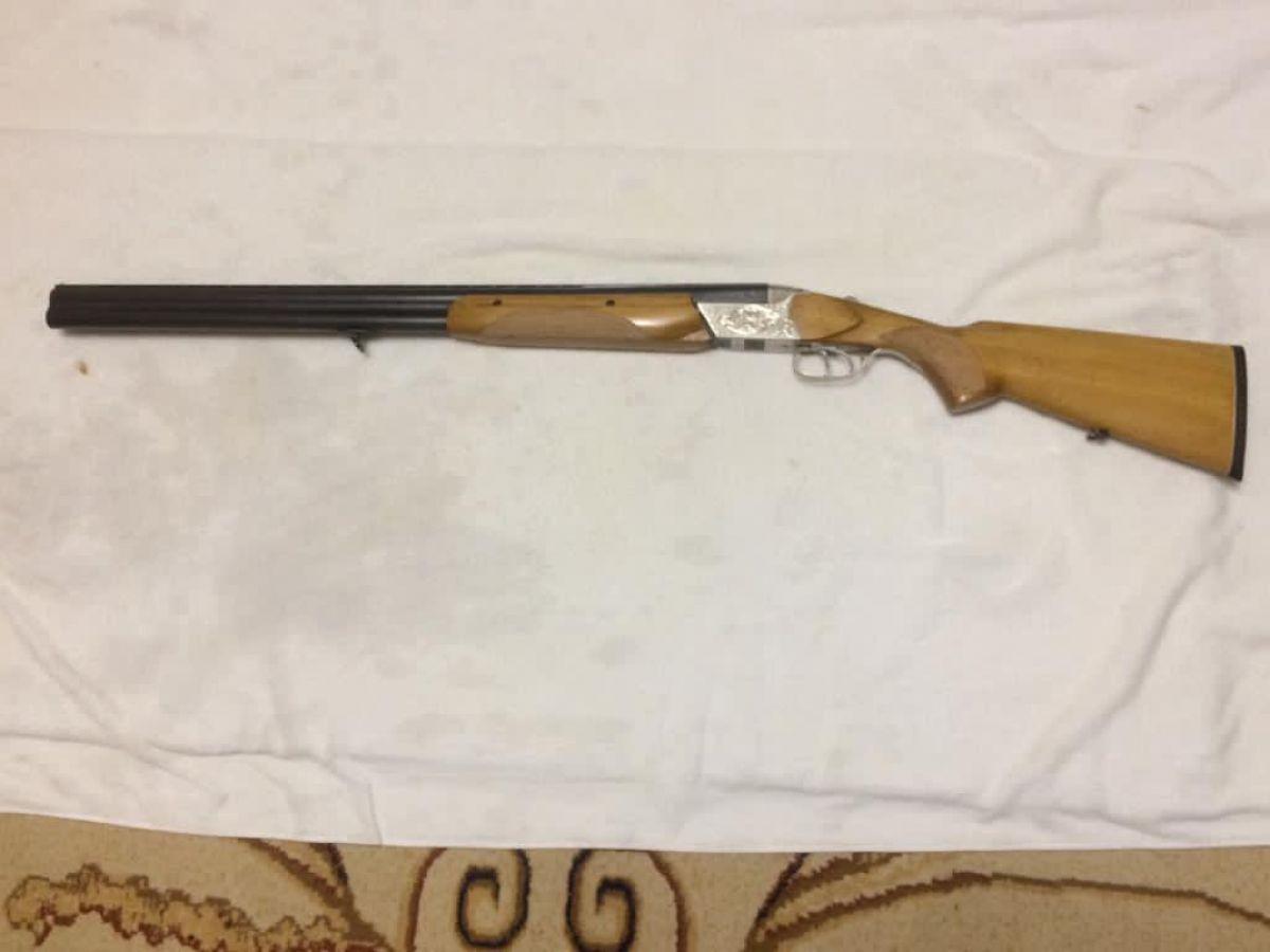 Гладкоствольное ружье ТОЗ ТОЗ-34, фото 2106430496.jpeg