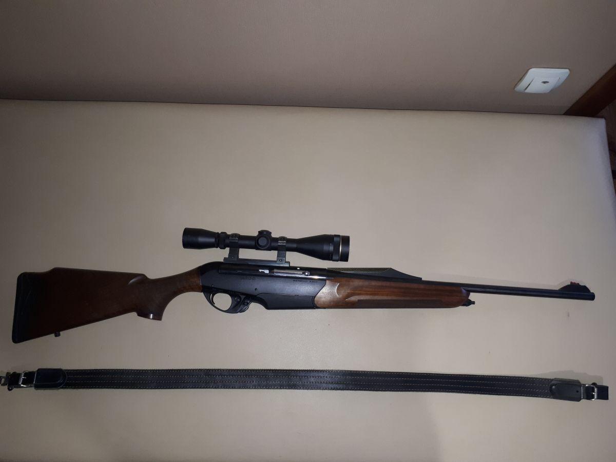 Нарезное ружье Benelli Argo, фото 1865539545.jpg