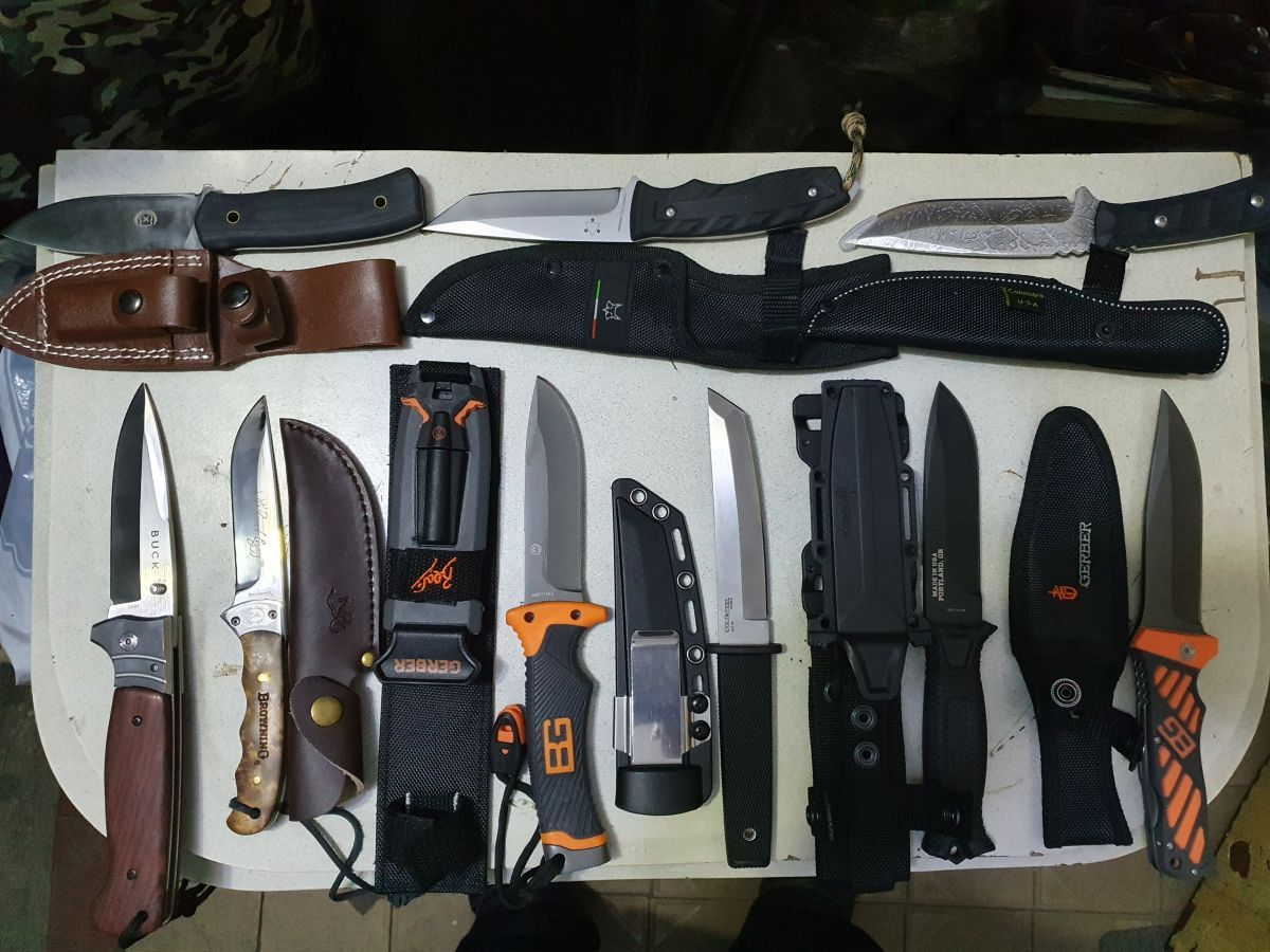 Ножи для охоты и рыбалки., фото 159180370.jpg