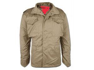 Осенние, весенние куртки Китай