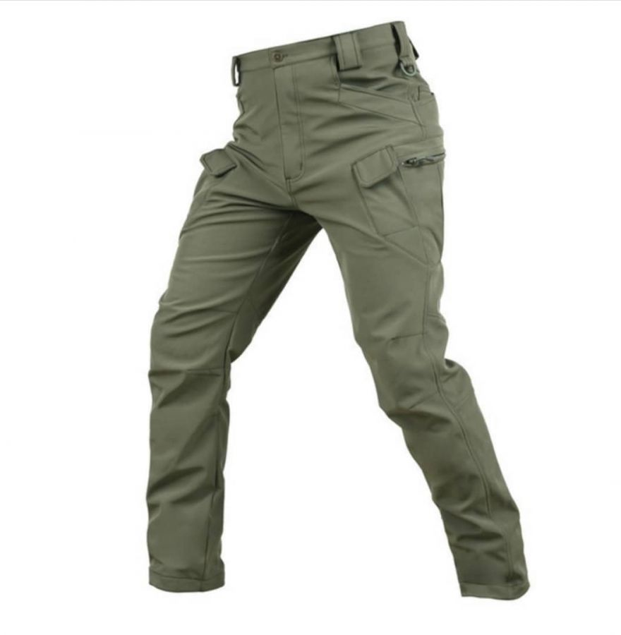 Летние НАТО штаны рипстоп , фото 2787364325.jpg