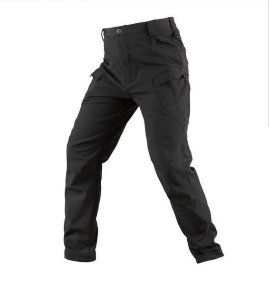 Летние НАТО штаны рипстоп , фото 3176426161.jpg