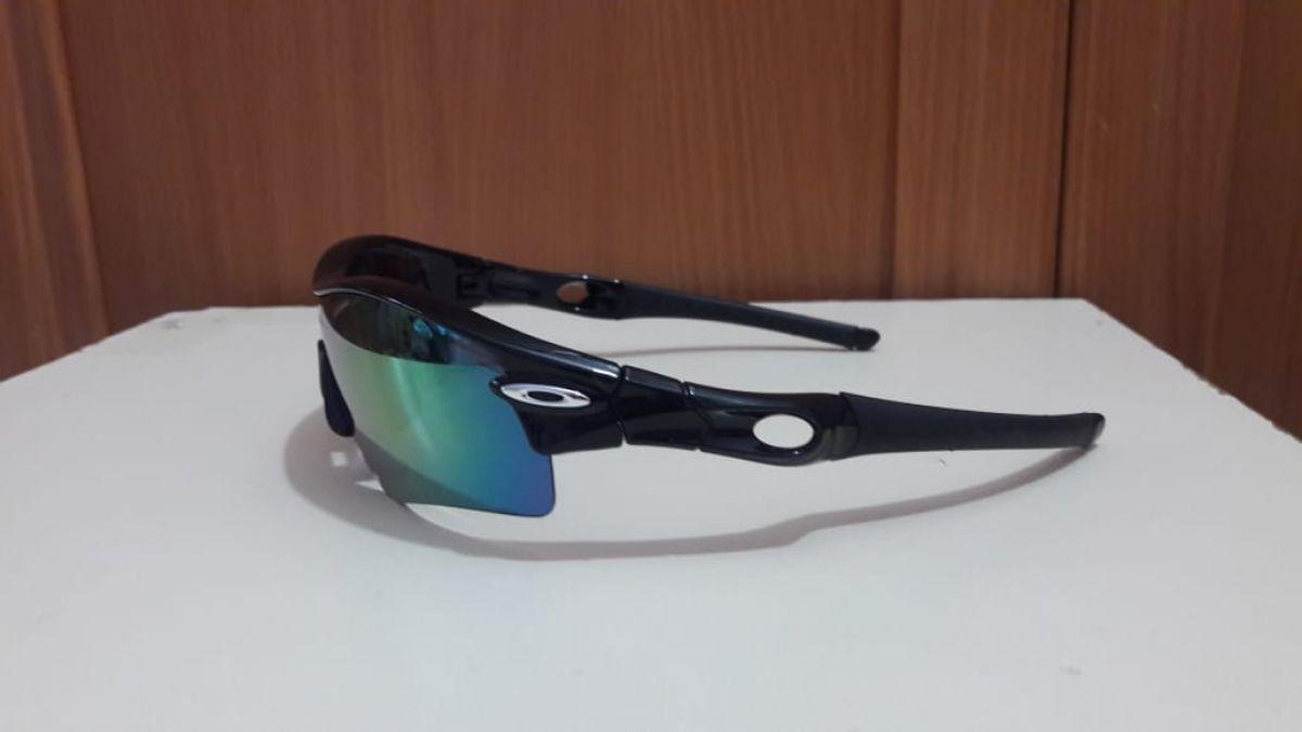 Натовские Тактические очки OKLEY , фото 1956025455.jpg