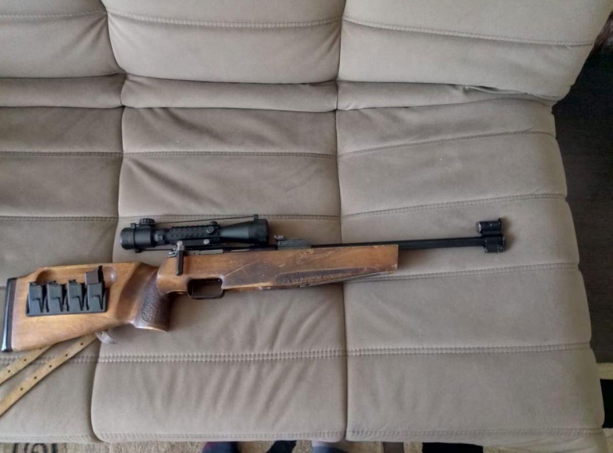 Нарезное ружье Биатлон 72, фото 2110383508.jpg