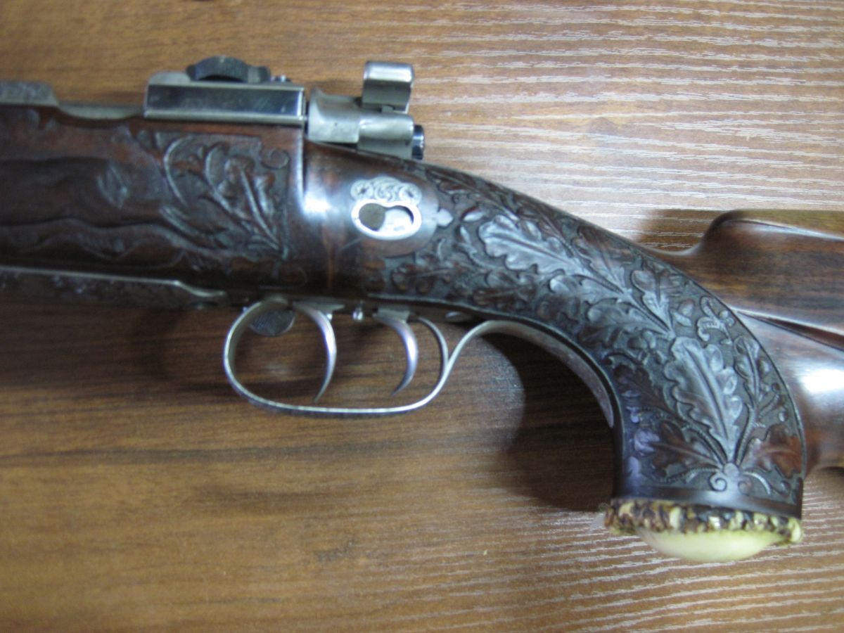 Нарезное ружье Mauser, фото 1844826377.jpg