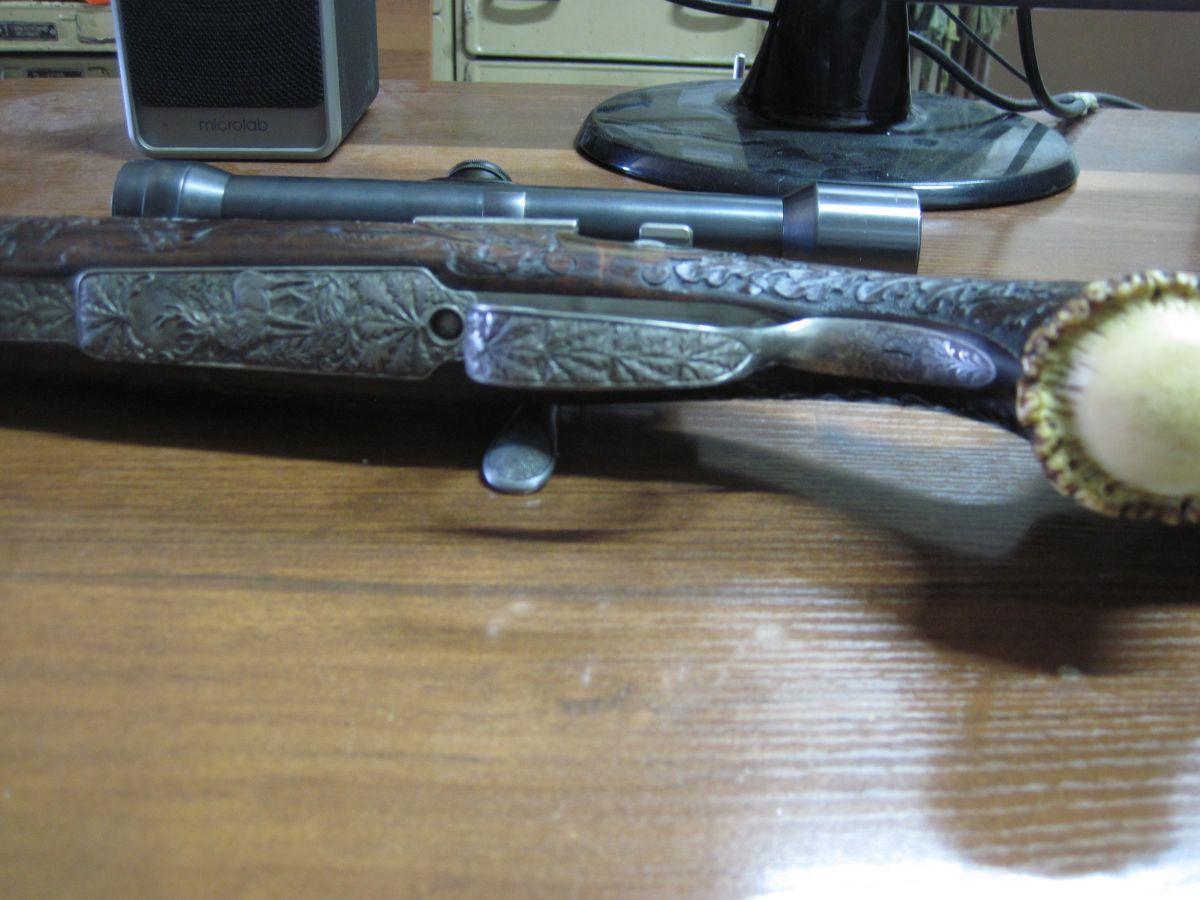 Нарезное ружье Mauser, фото 190351969.jpg
