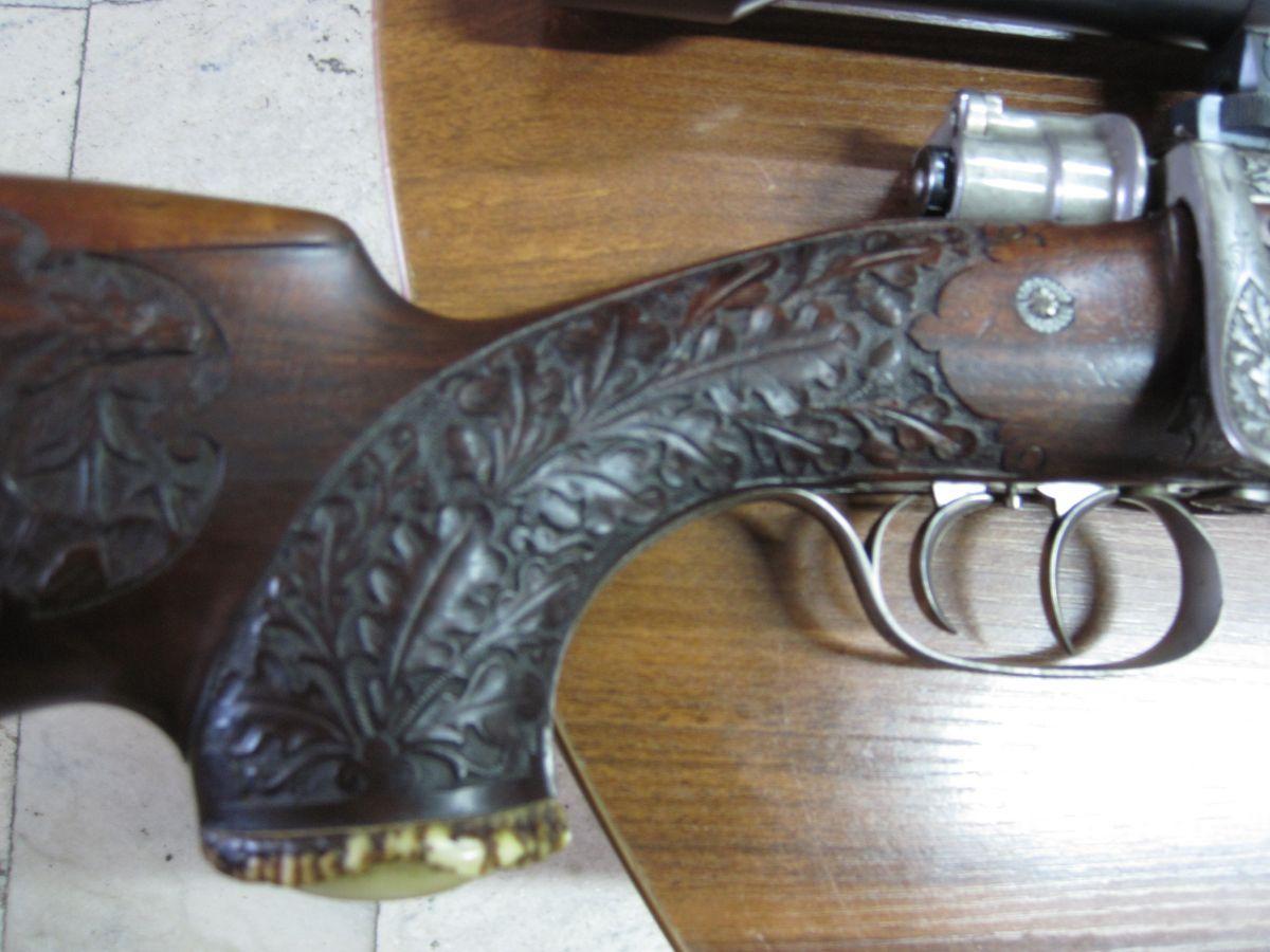 Нарезное ружье Mauser, фото 81741010.jpg