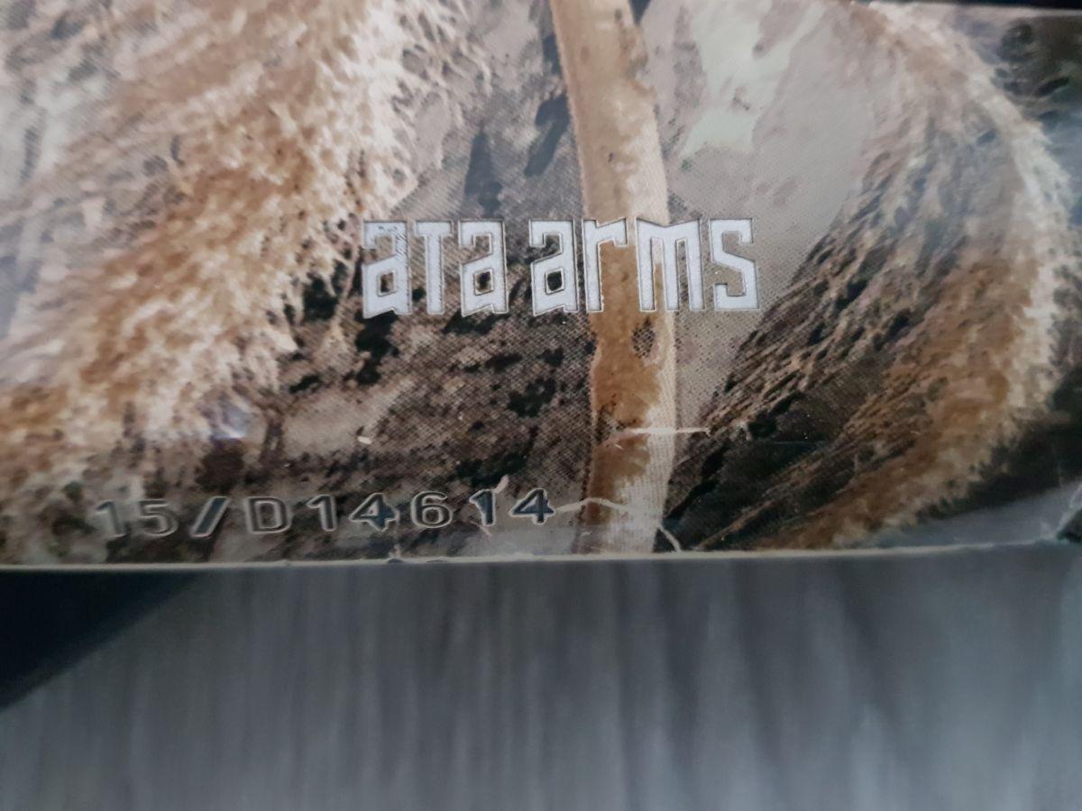 Гладкоствольное ружье Ata Arms Neo, фото 3841920129.jpg