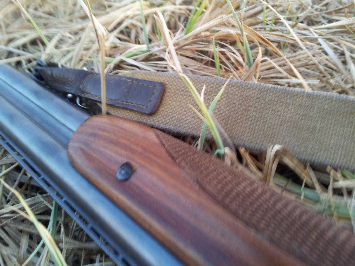 Гладкоствольное ружье ТОЗ ТОЗ-34  ЕР, фото 3111653462.jpg