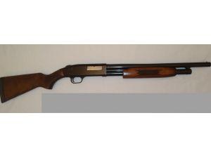 Гладкоствольное ружье Mossberg 500А