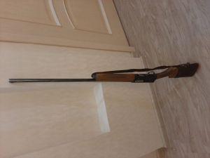 Гладкоствольное ружье Browning Другое