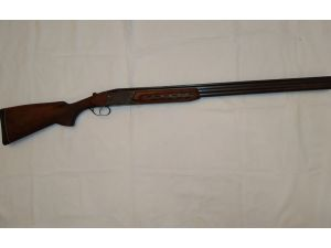 Гладкоствольное ружье ТОЗ - 57Т-1С