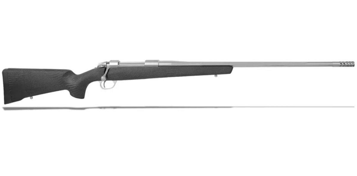 Нарезное ружье Sako 85, фото 3873056838.jpg